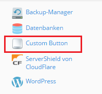 Custom_button_tools