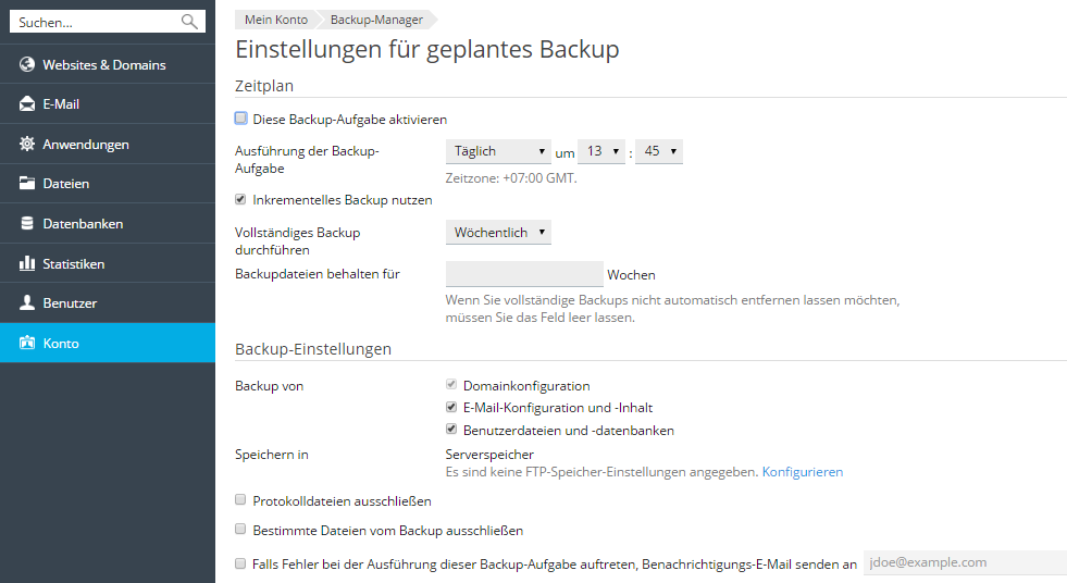 Scheduled_backup
