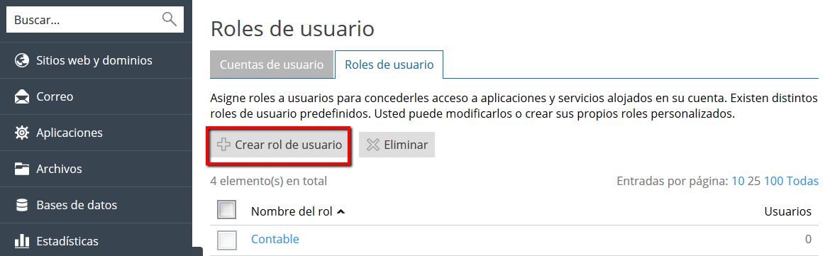 Create_user_role
